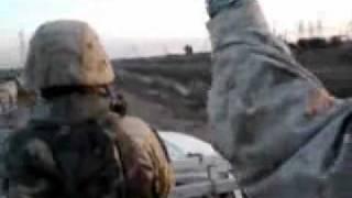 подрыв машины США в ираке(, 2011-11-04T13:12:53.000Z)