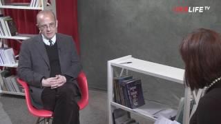 Западный бизнес хочет, но не может зайти в Украину,   Андреас Умланд