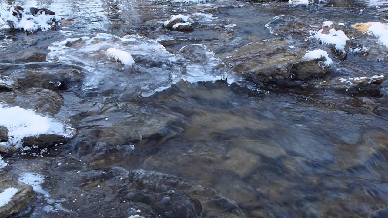 Frozen Stream Movie4k
