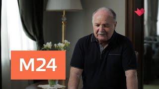 """""""Тайны кино"""": """"И жизнь, и слезы, и любовь"""" - Москва 24"""