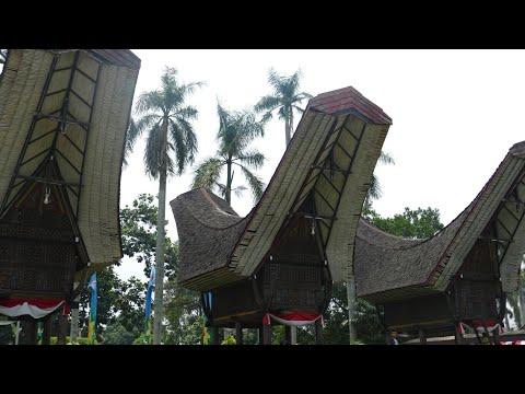 taman-mini-indonesia-indah-–-jakarta,-java