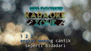 Download Lagu Cozy republic bidadari (karaoke version) tanpa vokal mp3