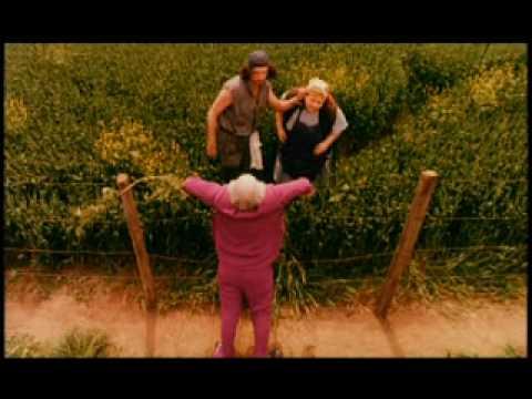 Mrtav ladan - Ceo doma i film online