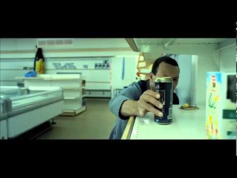 Holidays By The Sea (2011) - Trailer, Deutsch