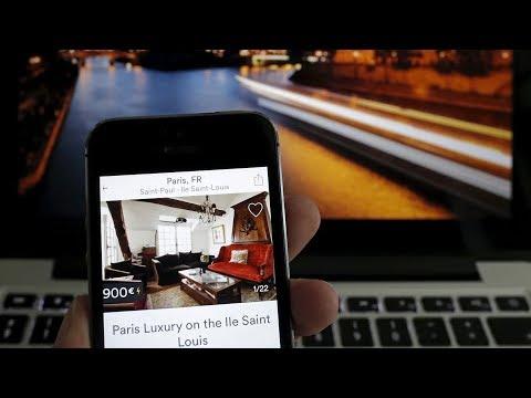 U.K. Cracks Down On Hotel Booking Websites For Misleading Tactics