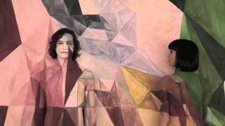 Gotye Feat. Kimbra - Somebody That I Used To Know (Kosmas Epsilon Housey edit)