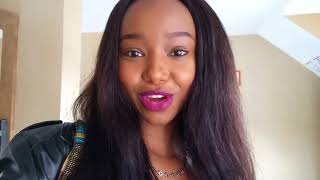 I WENT ON A DATE WITH A SUBSCRIBER | Wabosha Maxine