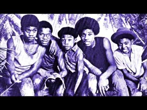 Musical Youth - Can't Fight It (Peel Session)