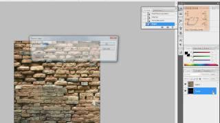 Tutorial: Cómo crear letras neón en Photoshop