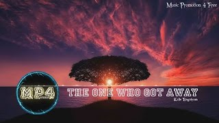 The One Who Got Away by Kalle Engstrom - [RnB Music]
