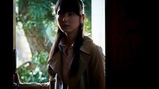 日本国民が選ぶ「最も怖い映画」堂々第1位。 世界中を恐怖の渦に巻き込...
