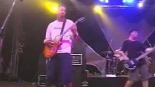 Lagwagon - Bombs Away (Live '98)
