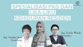 http://www.caridoktermu.com/dokter-gigi/surabaya/ Dokter Gigi Surabaya Kedokteran gigi adalah ilmu m.