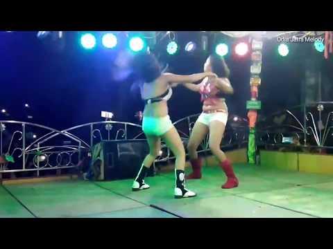 New Khol Gori To Dukan Odia Jatra Melody Record Dance Video