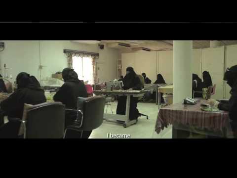 Women Artisans (Sleysla)
