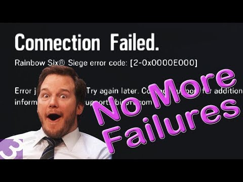 Can't Connect to Friend - Fix It