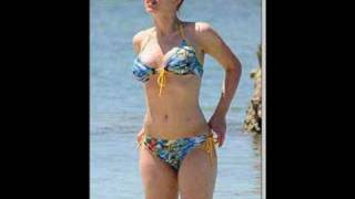 Scarlett Johansson The Hottest Actress in Hollywood