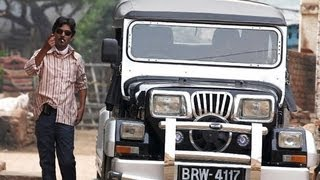Moora Full Song | Gangs of Wasseypur 2 | Nawazuddin Siddiqui, Huma Qureshi