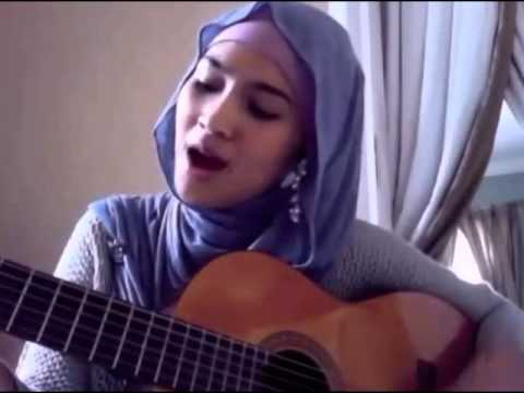 Acustik Gitar ibu