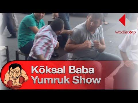 Koksal Baba-2015-1