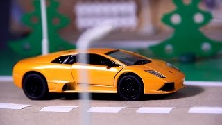 Sports Car | Cars | Cars Race | Cars For Kids | Toy Car Racing | Crash Race toys | Crash cars toys