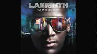 Labrinth - Electronic Earth (Earthquake All Stars Remix)