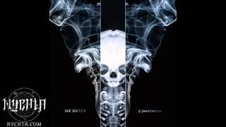 Die Sektor - (-)existence(+) - 2013 (Full Album)