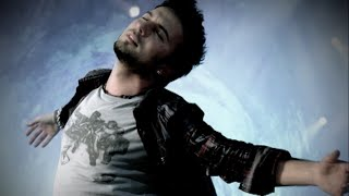 Video TARKAN - Pare Pare download MP3, 3GP, MP4, WEBM, AVI, FLV November 2017