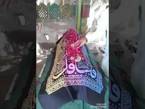 ODD RAJPUT( GUNDALI गुदली ) दादा का स्थान  पाकिस्तान  सिध लारकाणा