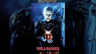 Hellraiser: Das Tor zur Hölle