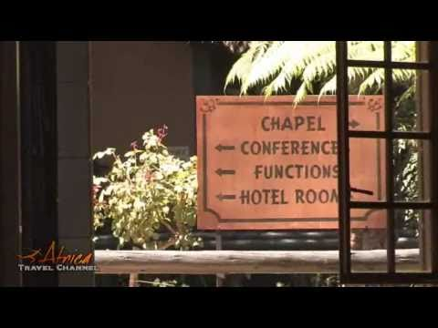 Bentley's Country Lodge and Function Venue Pretoria South Africa - Visit Africa Travel Channel