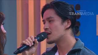 RUMPI - Suara Morgan Masih Enak (28/3/18) Part 4 Video