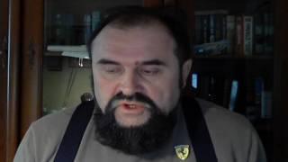 видео Заблокированы деньги на карте ВТБ 24
