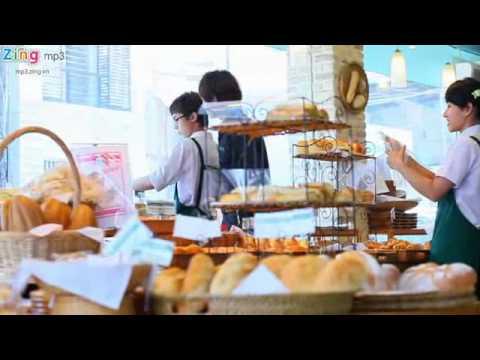 [MV HD] Cánh chim hải âu - Tim