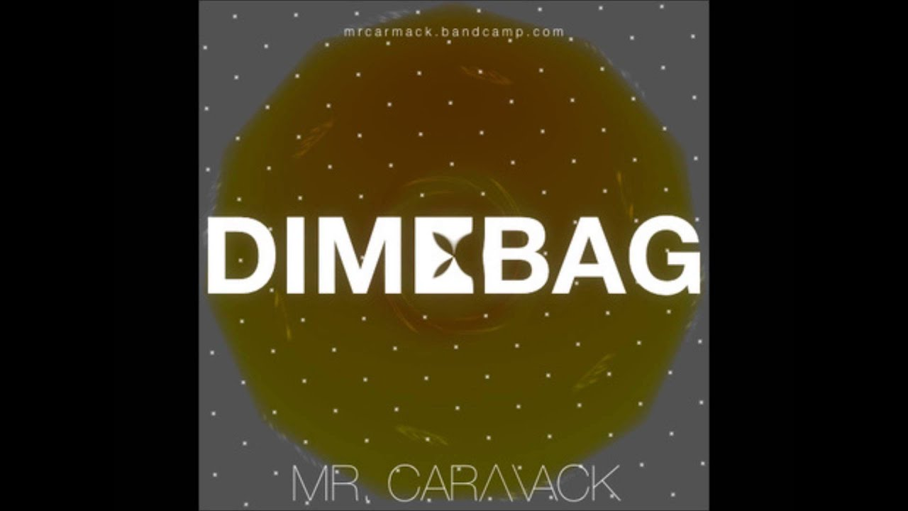 mr-carmack-practice-what-you-preach-austin-davis