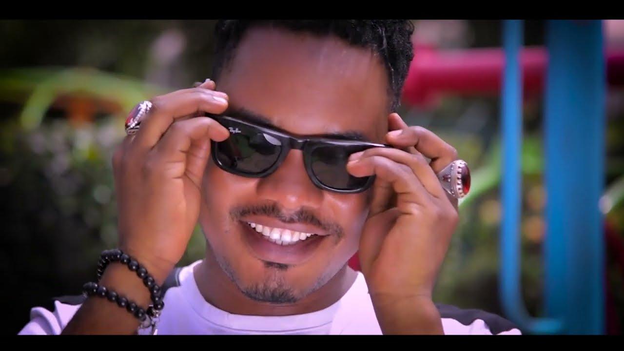 Download BABY BY SANI AHMAD X FATY ABUBAKAR OFFICIAL VIDEO 2021 KAUNACE