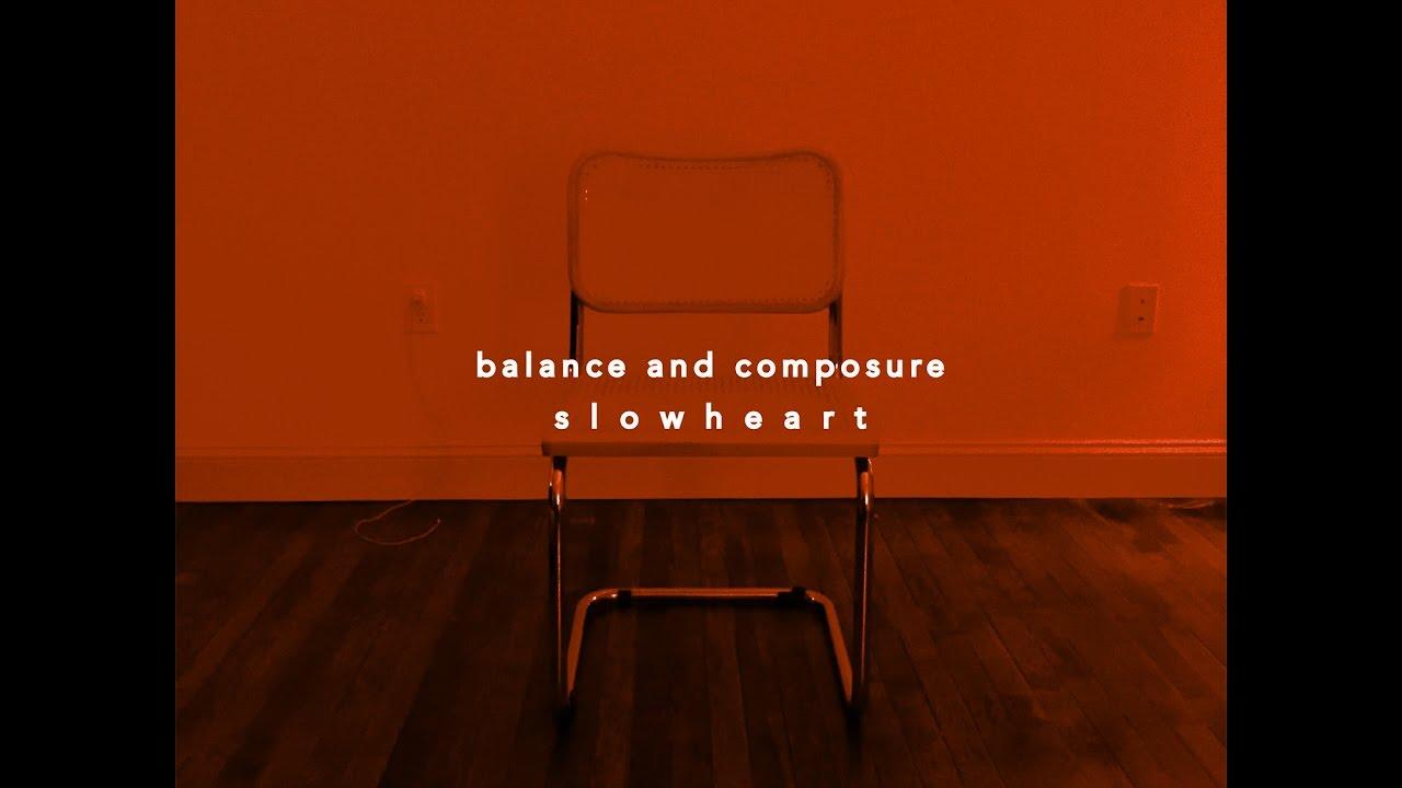 balance-and-composure-body-language-tourid23