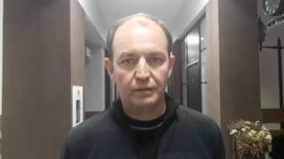 Отзывы о массаже Berc Spa studio massage