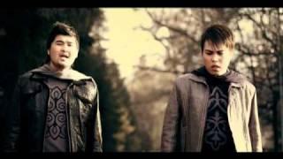 Тел Қоныр - Каракоз [HD].mp4