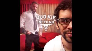 DUO KIE INFERNO [DISCO COMPLETO]