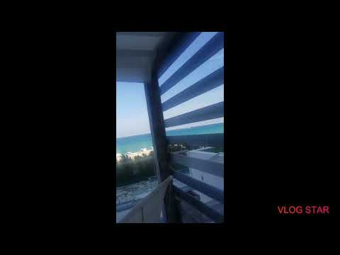 1 Hotel Miami South Beach Travel Vlog