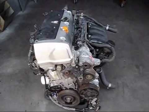 Acura RSX Engines & More For Sale !!! Import Parts Only