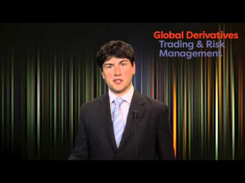 Top 5 developments in margining & clearing of OTC derivatives