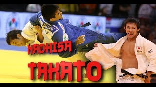 Takato Naohisa - World Championships - The Man -Dinamo