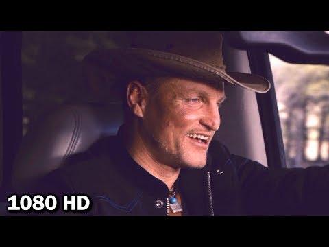 Смешной прикол из фильма Добро пожаловать в Зомбилэнд (2009)