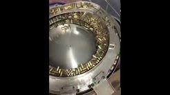 45ACP Fine Sorting Australian Once Fired Brass