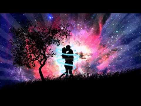 Veselin Tasev - Desire (ReOrder & Dave Deen Remix)