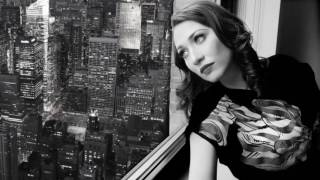 Gambar cover Regina Spektor - The Visit