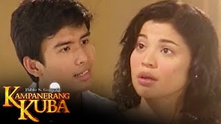 Kampanerang Kuba: Full Episode 58 | Jeepney TV