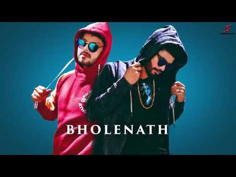 Haryana Ka Chora    New Haryanvi Song 2019    Bholenath